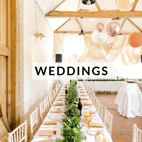 banner-weddings.jpg