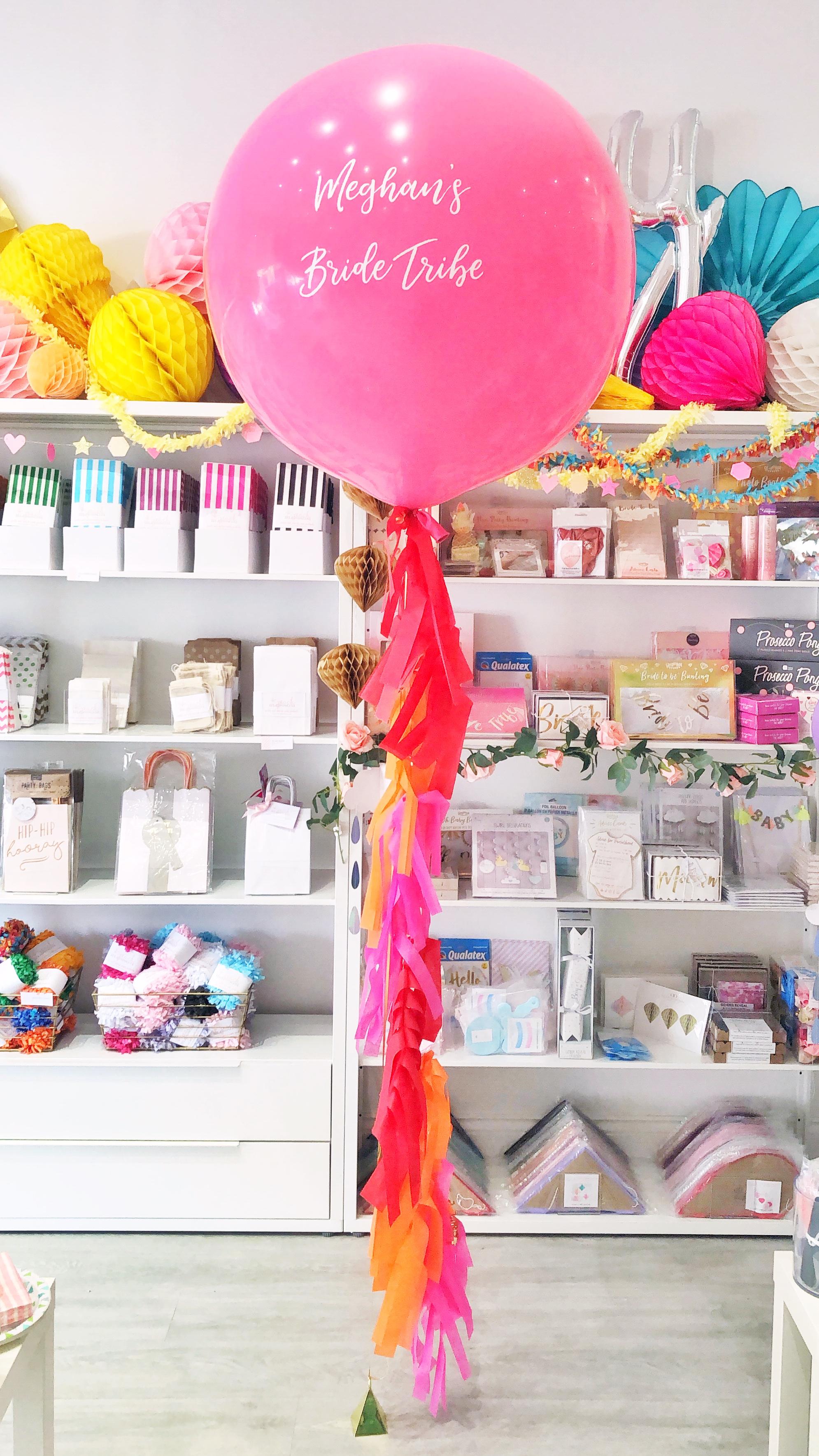 bride-tribe-hen-party-balloon.jpg