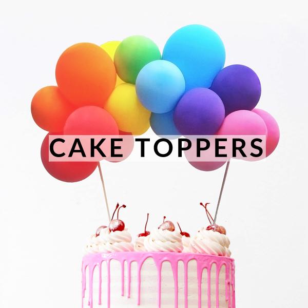 cake-topper-banner.jpg