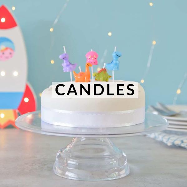 candles-banner.jpg