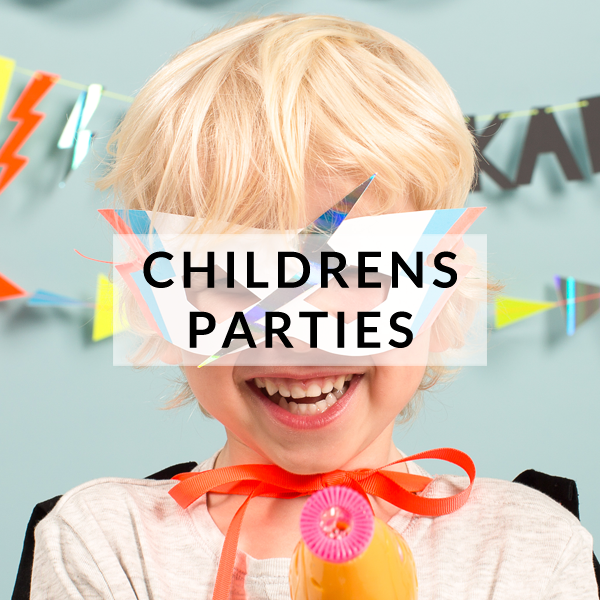 childrens-parties.png