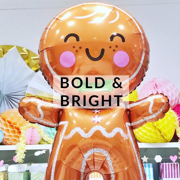 christmas-bold-bright-banner.jpg