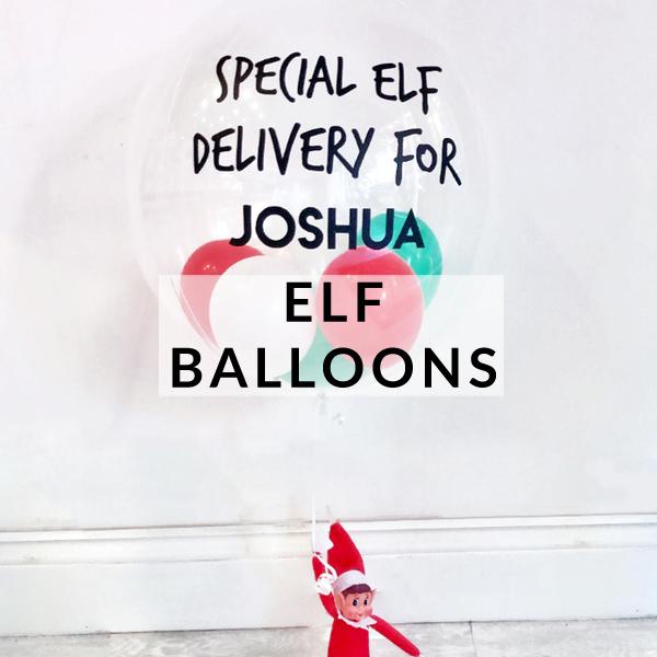 christmas-elf-balloon-banner.jpg