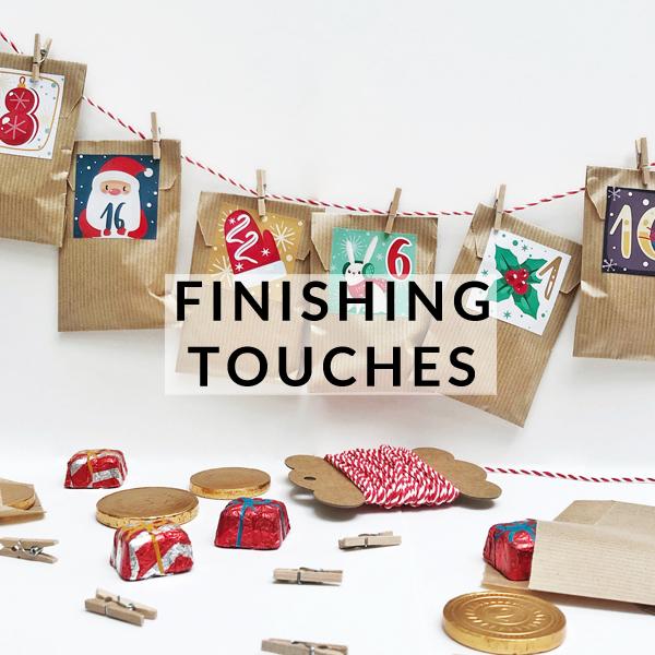christmas-finishing-touches-banner.jpg
