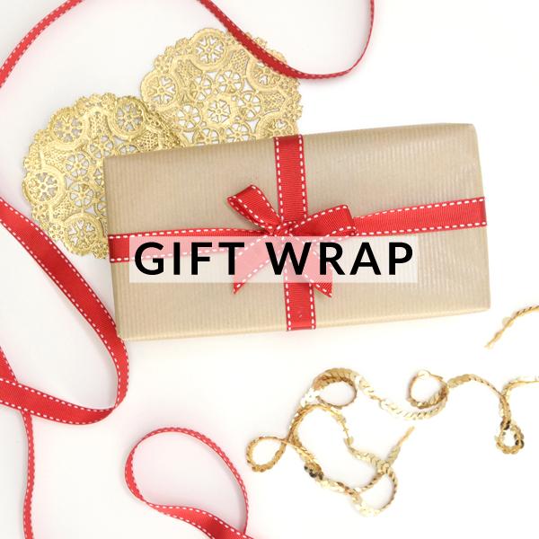 christmas-gift-wrap-banner.jpg