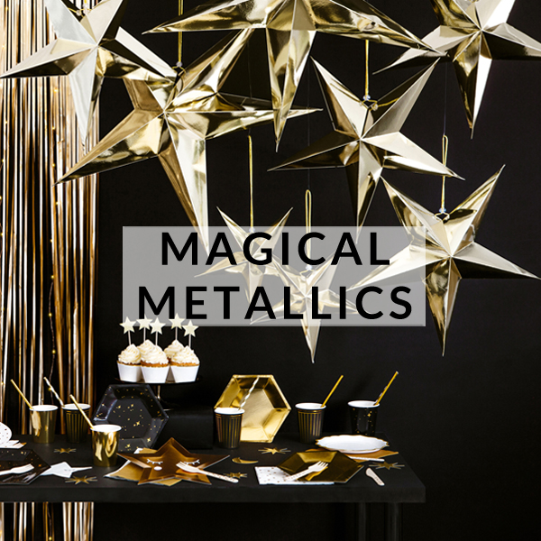 christmas-magical-metallics-banner.jpg