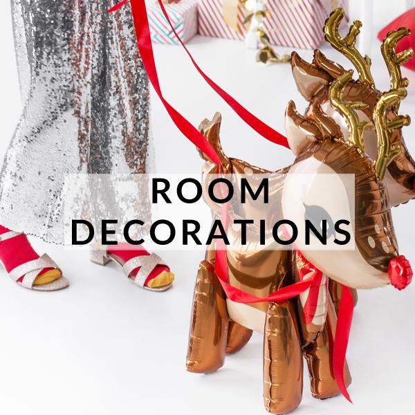 christmas-room-decorations-banner.jpg