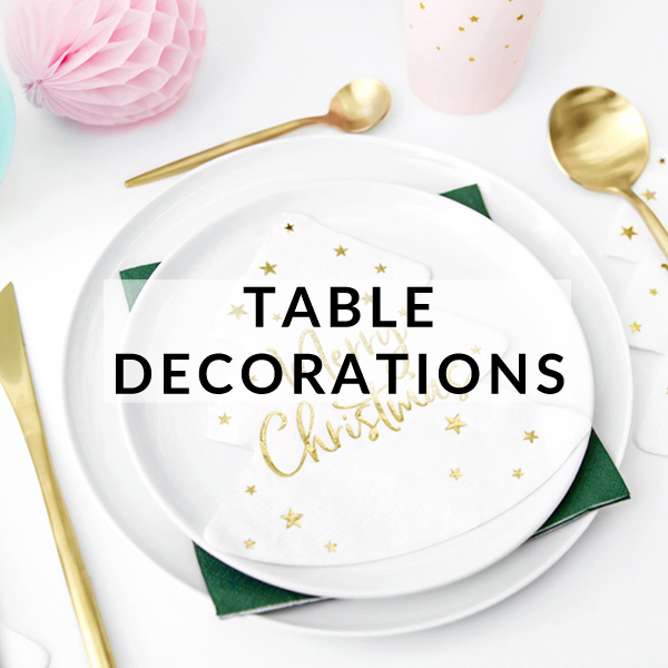 christmas-tableware-banner.jpg