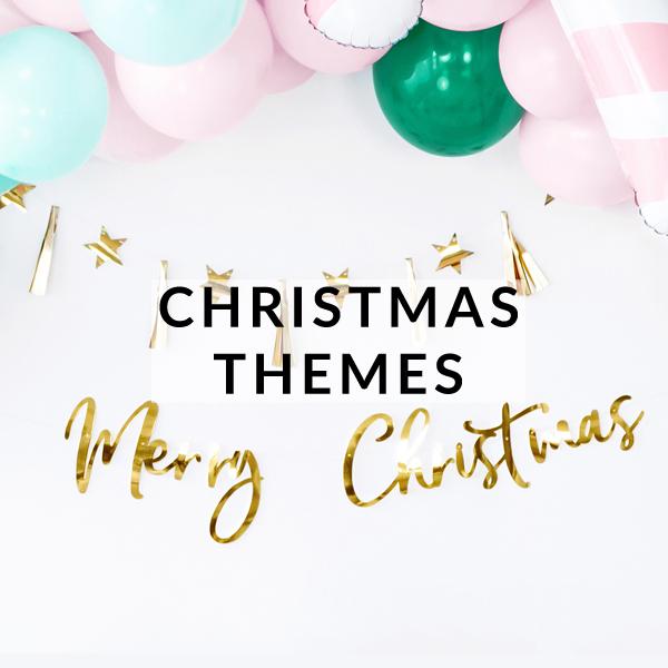 christmas-themes-banner.jpg
