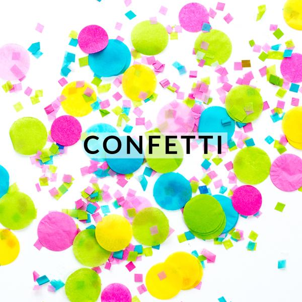 confetti-banner.jpg