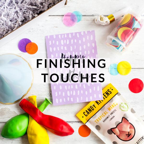 finishing-touches-banner.jpg