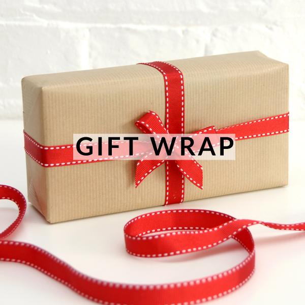 gift-wrap-banner.jpg