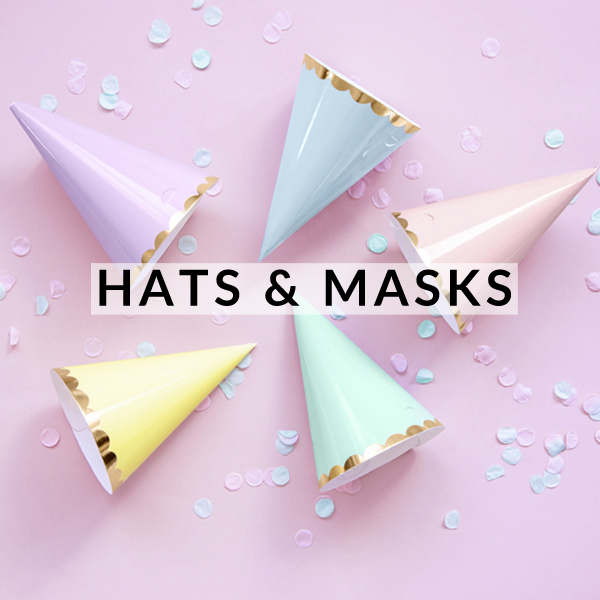 hats-banner.jpg