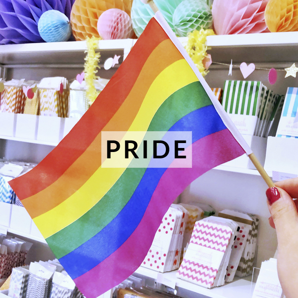 pride-banner.jpg