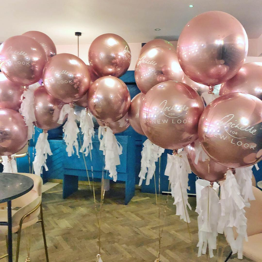 rochelle-for-new-look-launch-party-balloons.jpg