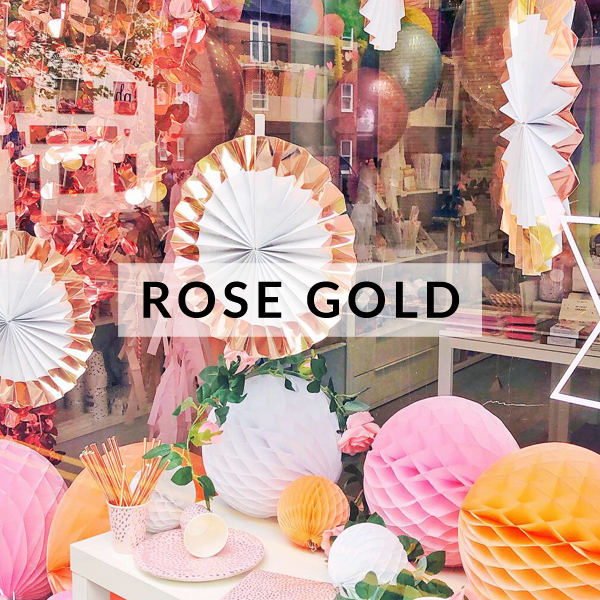 rose-gold-party-decorations.png