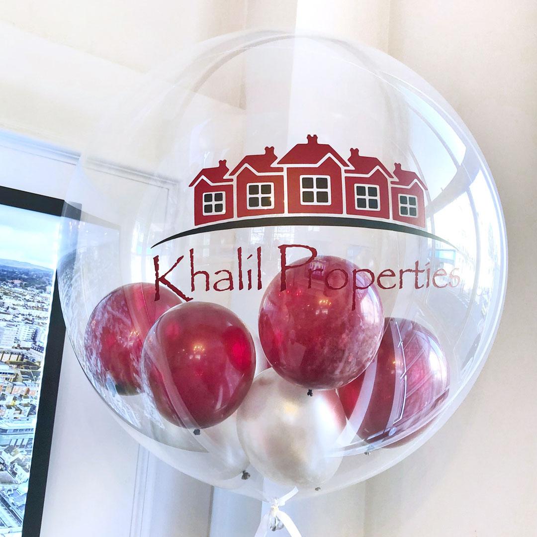 square-bespoke-bubble-balloon.jpg