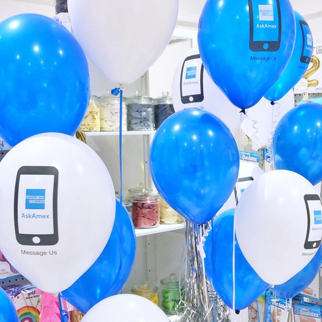 square-bespoke-logo-balloons.jpg