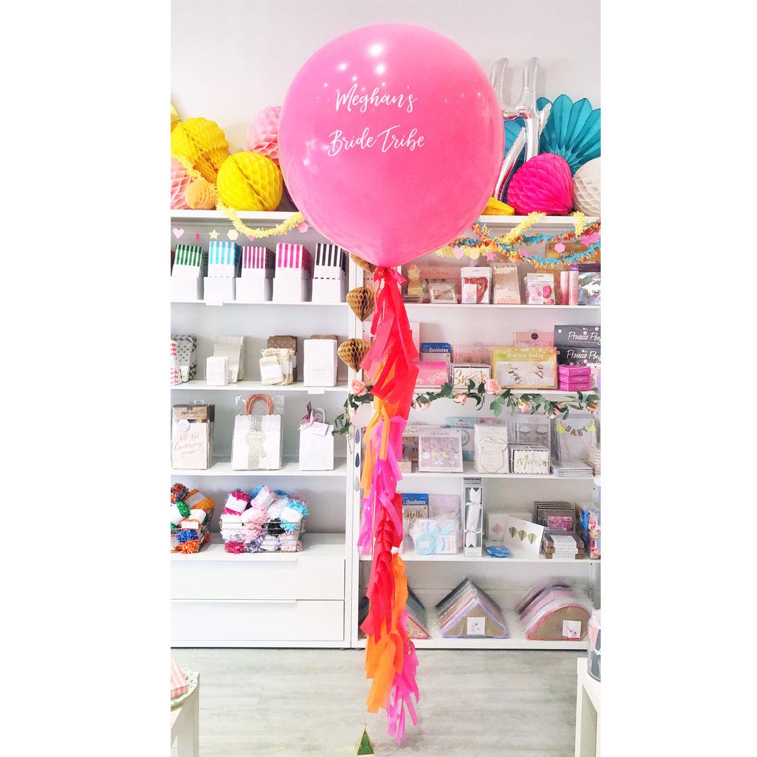 square-bride-tribe-hen-balloon.jpg