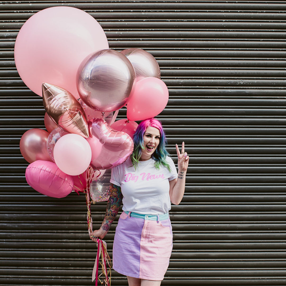 square-rock-n-roll-bunch-of-pink-and-rose-gold-balloons.jpg