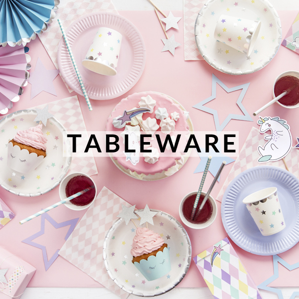 tableware-banner.jpg