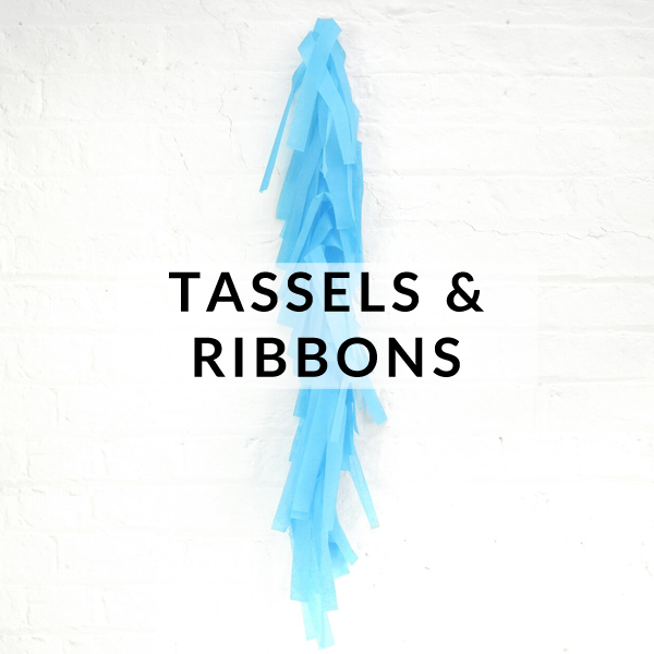 tassel-website.jpg
