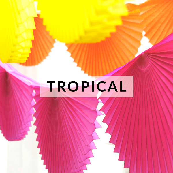tropical-party-decorations.png