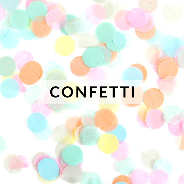 wedding-confetti.png