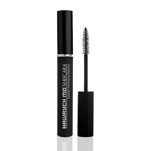 5000078728a HAWRYCH MD Eyelash Enhancing Mascara - HAWRYCH MD Beauty Science Company
