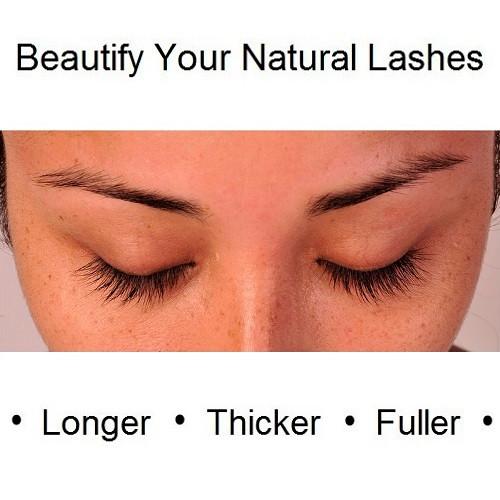 00569a20574 HAWRYCH MD Eyelash Enhancer and Enhancing Mascara Set - HAWRYCH MD ...