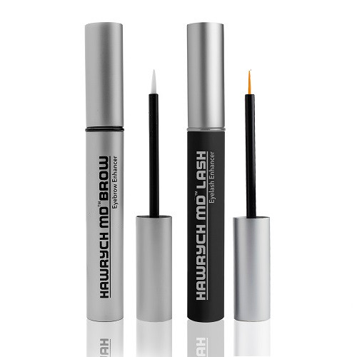fac00921e1f HAWRYCH MD Lash and Brow Enhancer Set - HAWRYCH MD Beauty Science ...