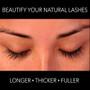 hawrych md natural eyelashes