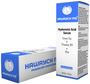 hyaluronic acid serum hawrych md best