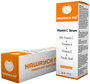 vitamin c serum hawrych md best