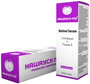 retinol serum hawrych md best