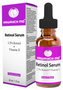 retinol serum hawrych md