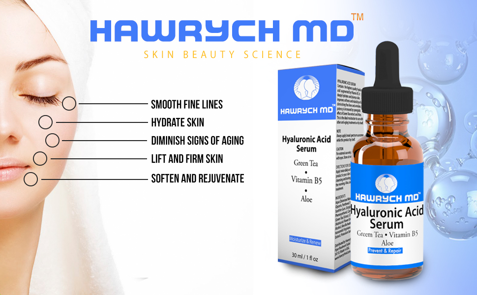 hawrych-md-hyaluronic-acid-serum-cream