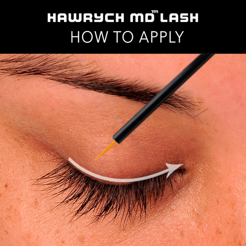 hawrych-md-lash-enhancer-how-to-apply.jpg