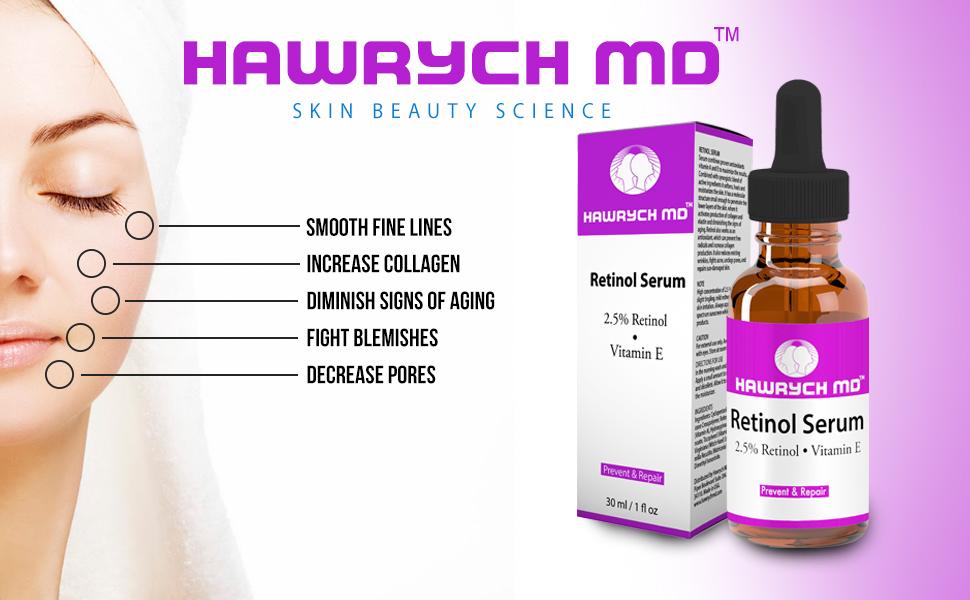 hawrych-md-retinol-skin-cream-serum