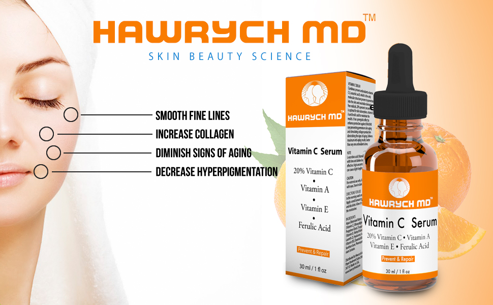 hawrych-md-vitamin-c-serums