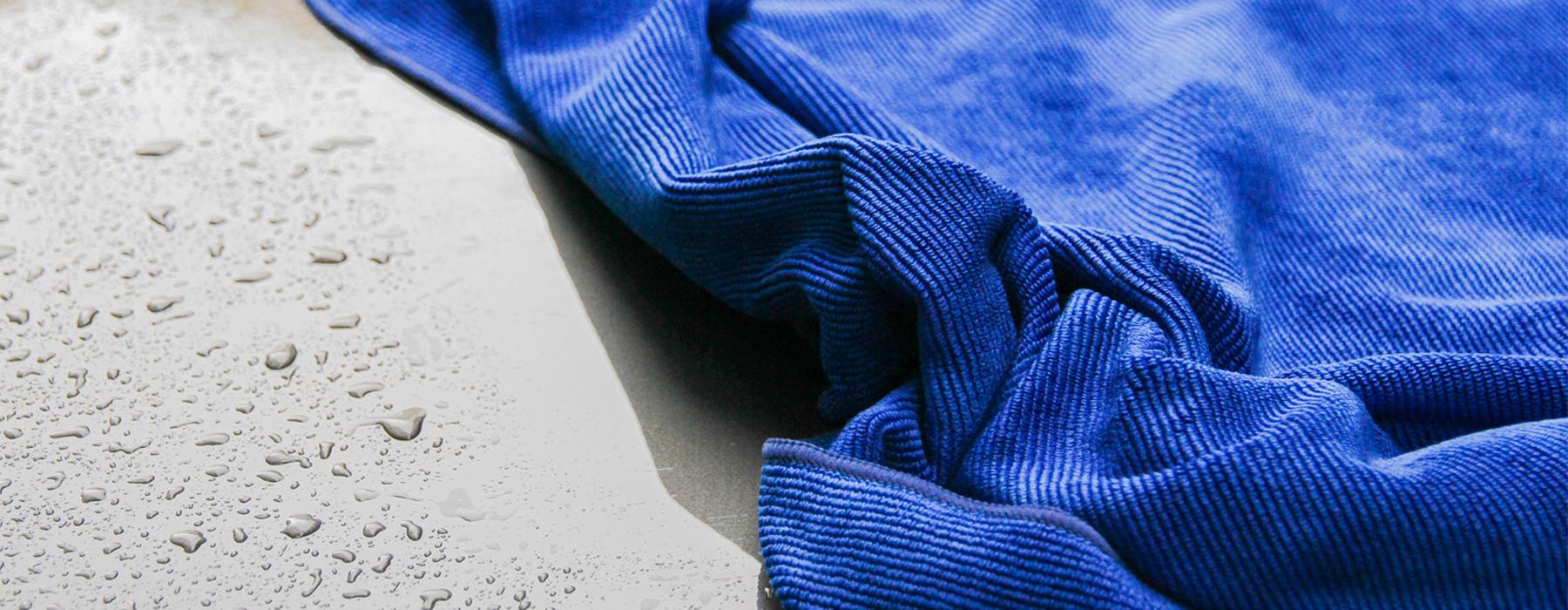 perfect-plus-car-dry-towels-banner2.jpg