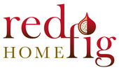 red fig home
