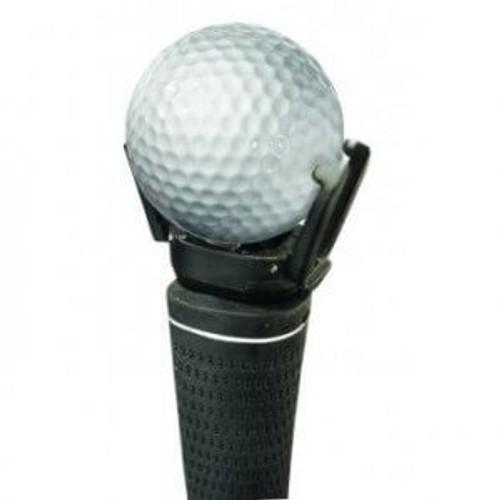 Flip-top Golf Ball Pickup - Buy 1 Get 1 Free! - Regular Price $19.99 ea.