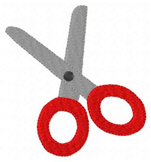 Craft Scissors
