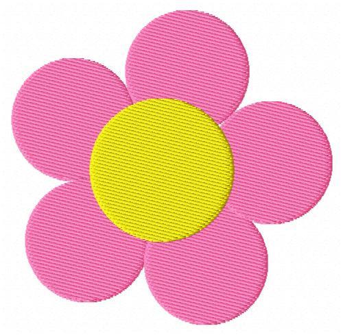 Girlie Flower