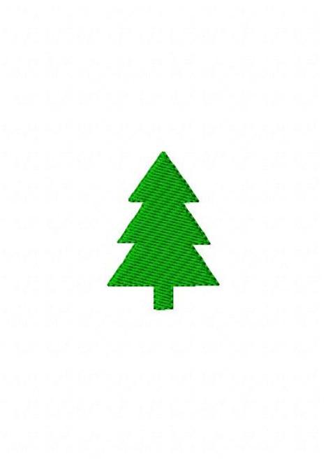 Jolly Christmas Tree Plus Bonus