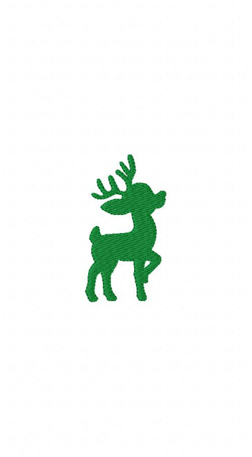 Reindeer 216