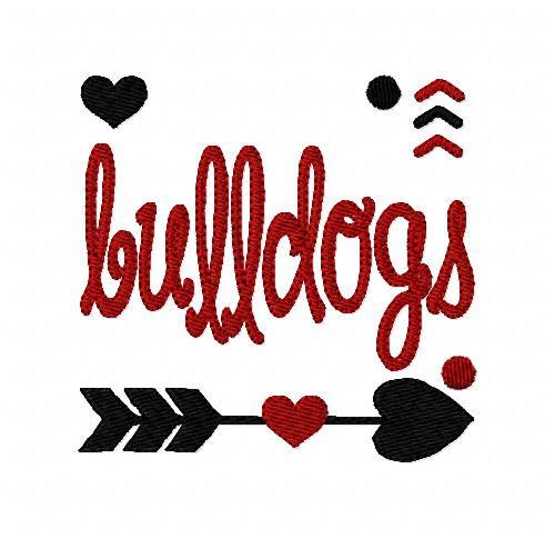 Bulldogs Sports