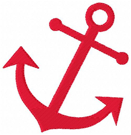 Anchor 12