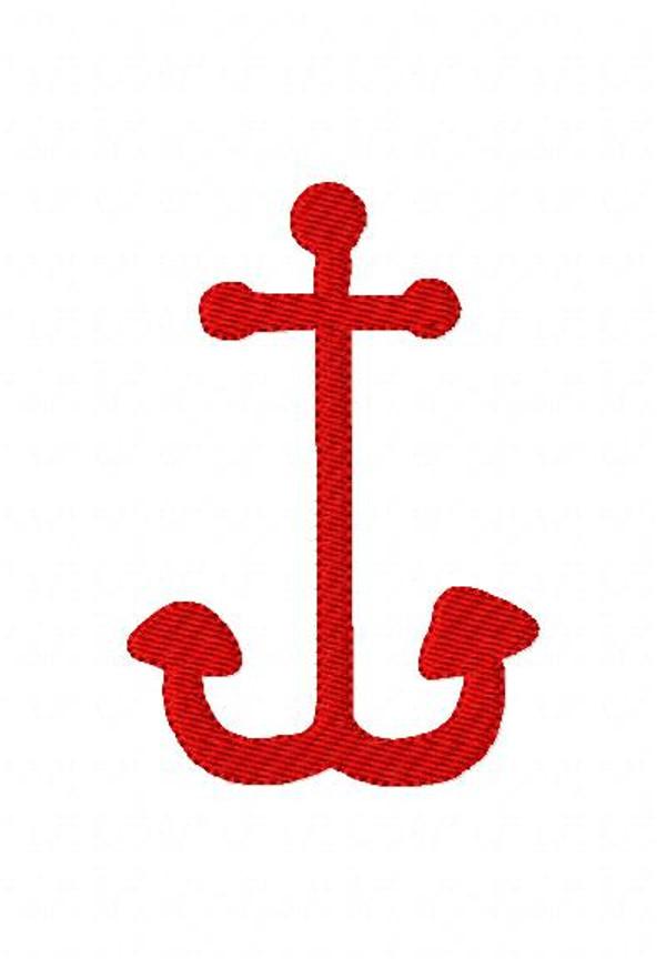 Anchor 14